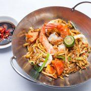 Mee_Goreng_Seafood
