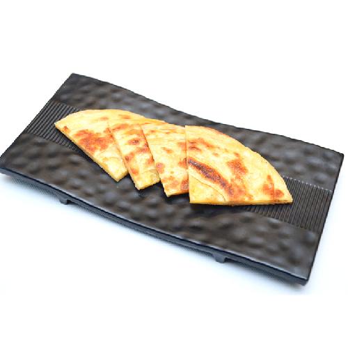 Bánh Rô ti